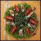 IMG_5397_Franco's_Salade_Nicoise
