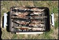 IMG_6560_Barbecued_sardines