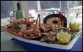 Surfeit_of_Seafood_Bateau_de_fruits_de_mer