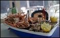 Surfeit_of_Seafood_Bateau_de_fruits_de_mer