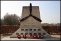 IMG_9597_Airfield_Memorial