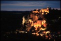 IMG_0667_Rocamadour_at_night