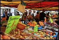 IMG_0768_Castres_market