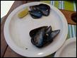 P1010358_Gruissan_Lunch