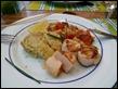 P1010359_Gruissan_Lunch