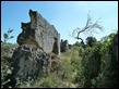 P1010543_Roman_aqueduct