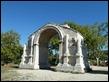 P1010555_Triumphal_arch
