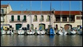 P1010600_Meze_harbour