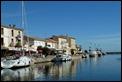 P1010627_Marseillan_harbour