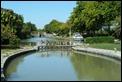 P1010642_Canal_du_Midi