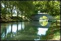 P1010647_Canal_du_Midi