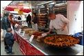 P1010764_Dieppe_Market