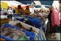 P1010766_Dieppe_Market