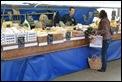 P1010769_Dieppe_Market