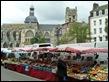 P1010774_Dieppe_Market