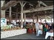 Revel_market_2