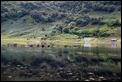 J01_0128 Loch Sunart