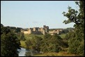 J01_0297 Alnwick castle