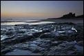_MG_3448 Dawn at Bamburgh