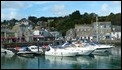 P1020853 Padstow