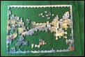 P1020873 Jigsaw #1
