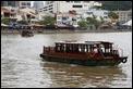 J01_1294 Singapore River
