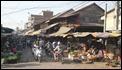 J01_1698 Siem Reap market