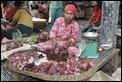 J01_1742 Siem Reap market