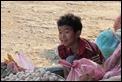 _MG_4814 Siem Reap market