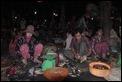 _MG_4831 Siem Reap market