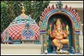 _MG_5437 Hindu temple