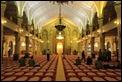 _MG_5556 Muslim mosque
