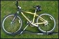 P1030044 Useless Bike