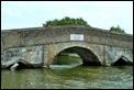 P1030090 Potter Heigham bridge