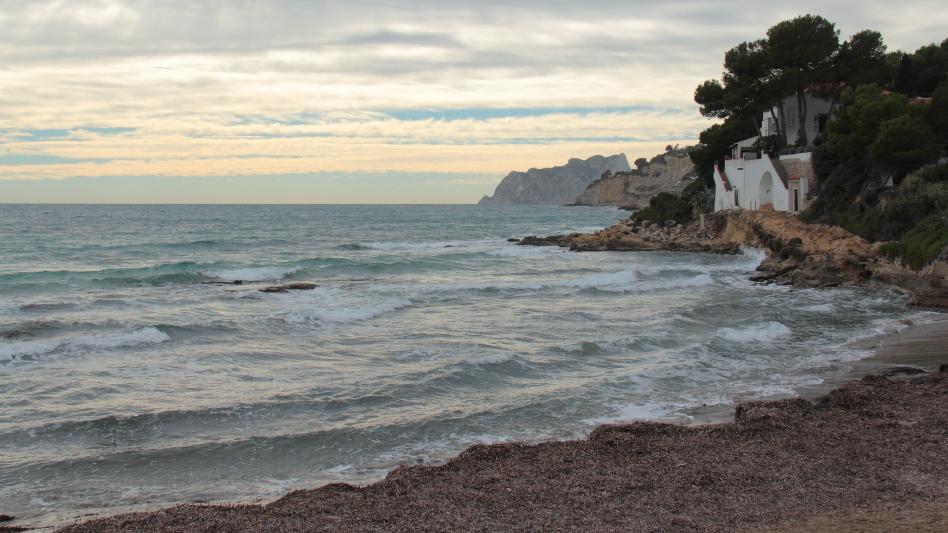 _MG_2109 Moraira looking south