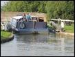 DSCN6853 Floating obstruction