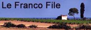 Le Franco File