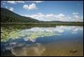 _16C7691 Lake Cerknisko