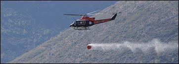 J16_0495 firefighting chopper