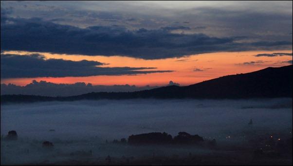 J16_0647 Jalon dawn