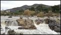Jalon-River-2