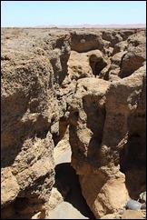J17_0219 Sesriem Canyon