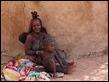 J17_0531 Himba mum