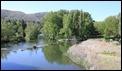 _MG_8358 River Duero
