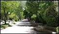 _MG_8432 Soria park
