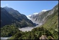 J17_4231 Franz Joseph Glacier
