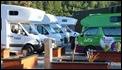 J17_4432 Car park