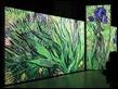 Van Gogh #3
