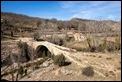 Puente del Diabolo