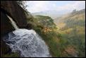J18_3717 Devon Falls